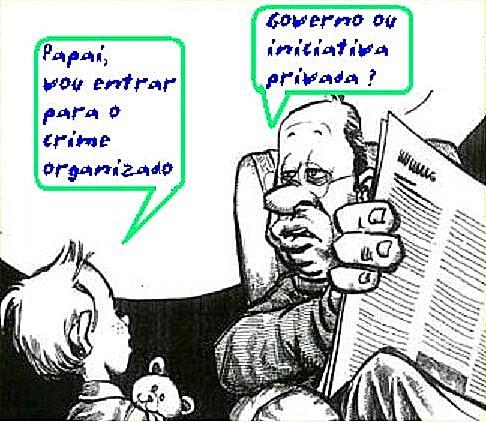 Crime_organizado5[1]