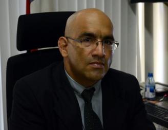 Juiz da Vara de Execuções Penais da capital